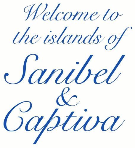 WelcometoSanibelWebsiteFinal